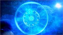 गुडलक: शुक्र प्रदोष दिलाएगा धर्म, अर्थ, काम व मोक्ष (13 April)