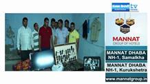 IPL मैचों पर सट्टा लगाता एक आरोपी गिरफ्तार, 100 मोबाइल बरामद