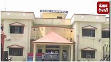 गेहूं बीज घोटाले में टीडीसी के 3 आरोपी गिरफ्तार