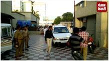 CBI ने विधायक कुलदीप सिंह का कराया मेडिकल