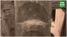 300 साल पुरानी एक सीढ़ी के बारे में जानिए, ये हिमाचल के इतिहास का एक अध्याय है