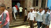 बिजनौर में रेप पीड़िता ने की खुदकुशी, आरोपी की तलाश शुरु