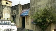 सासाराम में 85 किलो गांजे सहित चार तस्कर गिरफ्तार