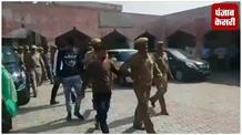 रसाना हत्याकांड: कठुआ कोर्ट में आरोपियों की लास्ट पेशी, 31 को पठानकोट में होगी पहली सुनवाई