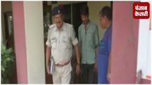 पुलिस ने अपहरणकर्ताओं के चुंगल से कृष्ण को बचाया, 7 दिन पहले हुआ था अपहरण