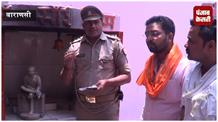 साईं बाबा की प्रतिमा क्षतिग्रस्त,स्वामी अविमुक्तेश्वरानंद के साथ 10 अज्ञात के खिलाफ मुकदमा