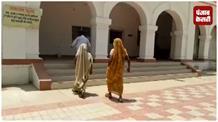 उत्पीड़न से परेशान दलित ने दी धर्म परिवर्तन की धमकी