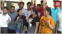 CBSE रिजल्ट: कानपुर में 98.2 फीसदी के साथ यशवर्धन ने मारी बाजी