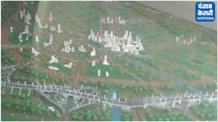पीएम मोदी ने सोनीपत में किया डिजिटल आर्ट गैलरी का लोकार्पण