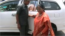 'कैराना उपचुनाव में होगी BJP की जीत, प्रत्याशी उतारने की हिम्मत नहीं जुटा पाई सपा'