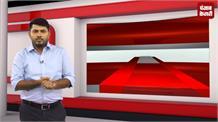 Aaj Ka Mudda: मोदी सरकार के 4 साल पर