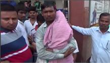 अस्पताल में इलाज के दौरान बच्चे की मौत, गुस्साए लोगों ने की तोड़फोड़