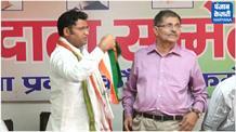 राहुल गांधी के जन्मदिन पर हरियाणा में कांग्रेस घर-घर अभियान का आगाज