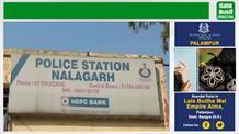 90 पेटी अवैध शराब के साथ आरोपी गिरफ्तार, जांच में जुटी पुलिस