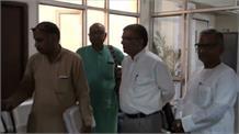 EWS फ्लैट में भ्रष्टाचार,  कमिश्नर ने दिए रजिस्ट्रियों की लिस्ट जारी करने के आदेश