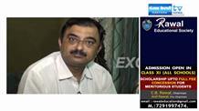 INLD को छोड़कर Congress का हाथ थामेगी BSP, खास बातचीत में यूथ कांग्रेस अध्यक्ष का दावा