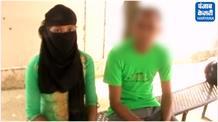 हरियाणा में सुरक्षित नहीं बेटियां, नाबालिग से करता रहा 2 साल तक रेप