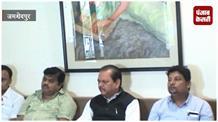 झारंखंड में चुनाव से पहले भूमि अधिग्रहण बिल को लेकर मचा घमासान