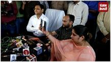 पासपोर्ट अधिकारी ने मुस्लिम युवक से शादी करने पर महिला से की बदसलूकी,  धर्म बदलने और फेरे लेने को कहा