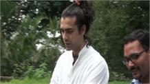 छेड़छाड़ के आरोप पर जुबिन नौटियाल ने दिया बड़ा बयान, पीड़िता ने किया वीडियो वायरल