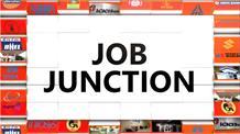 Todays'sJob /Job Junction,Punjab and Sind Bank में नौकरी,30 हज़ार से अधिक वेतन
