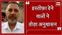 काम करने वालों से ही होती हैं गलतियां: Dr. Balbir Singh