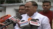 दुर्घटनाओं की भयावह स्थिती पर परिवहन मंत्री की नज़र, लाएंगे 250 बसें