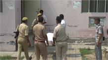 सुनील राठी की हत्या के लिए प्लान तैयार, बदमाशों ने मांगी 20 लाख की रंगदारी