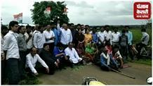 पीएम के स्वच्छ भारत अभियान की धज्जियां उड़ाता शिवराज प्रदेश