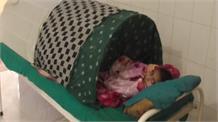 Pathankot में dengue की दस्तक, 4patients आए सामने