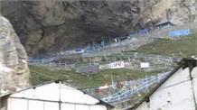 अमरनाथ जाने के बाद अगर इस तीर्थस्थल पर नहीं गए, तो नहीं पूरी होगी यात्रा