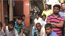 1 करोड़ की फिरौती के लिए पुलिस और RPF जवान ने की LIC एजेंट की हत्या