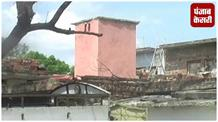 सचिव और प्रधान ने विकास कार्यों को लगाई सेंध, किया लाखों का गमन