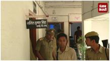 पुलिस को मिली बड़ी सफलता, दो शातिर सुपारी किलर गिरफ्तार