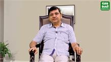 राजेंद्र राणा ने बरसात से निपटने  को मांगे 2000  करोड़