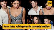 बॉलीवुड नहीं हॉलीवुड के सितारों से चमकेगी प्रियंका-निक की सगाई की रात