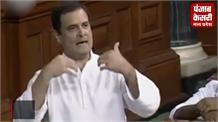 कांग्रेस को रास आ रही प्रिया प्रकाश की आदत, राहुल के बाद अब सिंधिया
