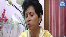 सर्जिकल स्ट्राइक दिवस मनाकर राजनीति कर रही है बीजेपी : सैलजा