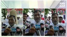 अखिलेश कर रहे शुद्धिकरण की राजनीति- रामगोविंद चौधरी