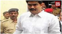 बाहुबली शहाबुद्दीन के शार्प शूटर तबरेज को गोलियों से भूना...