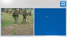 PAK रेंजरों ने हरियाणा के जवान को मारी गोली, अगवा कर शव से की बर्बरता