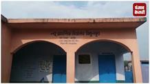 आजादी के बाद से अब तक कैमूर के विशनपुरा गांव में नहीं बनी सड़क...