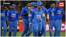 भारत-पाक मैच को लेकर देश भर में दुआएं, खिलाड़ियों ने रखी अपनी राय