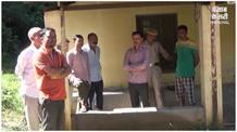 सुंदरनगर में बेरोजगारी से तंग आकर 24 वर्षीय युवक ने फंदा लगाकर दी जान