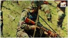 दहशतगर्दों के खात्मे की ओर सेना, सोपोर में ढेर किए 2 लश्कर के आतंकी