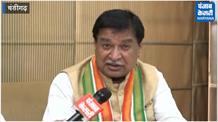 दलाल और चौटाला विवाद पर सैनी का तंज, विधानसभा को बताया मवालियों का डेरा