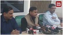हनी ट्रैप में फंसे BSF जवान को एटीएस ने किया गिरफ्तार, पूछताछ में उगले कई अहम राज़