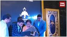 कुंभ 2019 के लिए पर्यटन मंत्री ने लांच की वेबसाइट, ये हैं कुंभ की ख़ास विशेषताएं