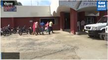गोहाना में नाबालिग से बहला फुसलाकर रेप, सितंबर माह में हुए करीब 22 रेप