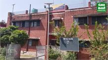 बद्दी-बरोटीवाला में पुलिस को मिली बड़ी सफलता, अवैध शराब की बोतलें बरामद